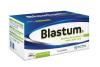 Blastum Gelatina Fermentada Caja Con 14 Frasco De 35 g Cada Uno - RX3