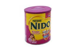 Nido Lacto-Ease 800 g Lata Con Leche En Polvo