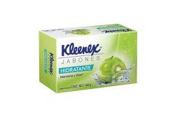 Jabón Kleenex Frescura Hidrat 16
