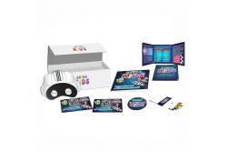 Kit Educativo Para Niños