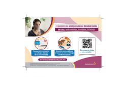Kit Educativo Para Adultos