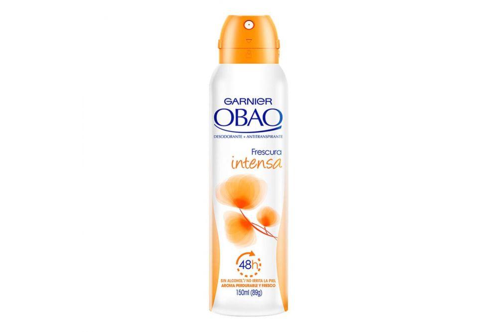 Desodorante Obao Fres-Inten 48Hspy15
