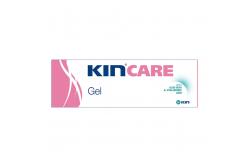 Kin Care Gel Bucal 15 mL Frontal