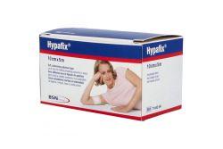 Hypafix Gasa Adhesiva para fijación de apósitos 10cm x 5m rollo