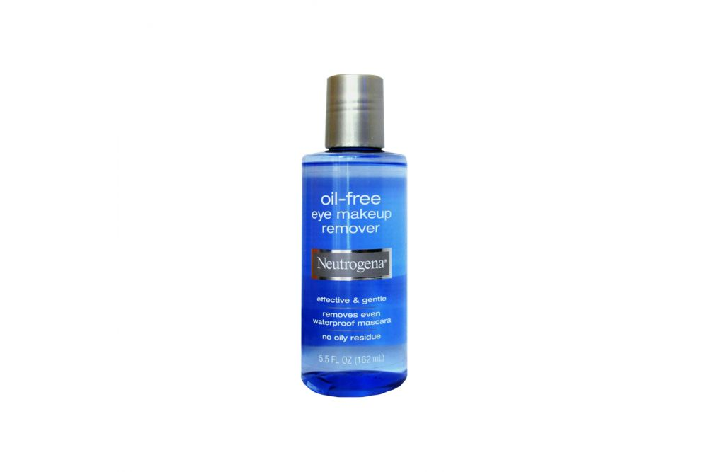 Desmaquillante Neutrogena S Acei Spray 16