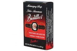 Jabón Bustillos Barra Con 90 g