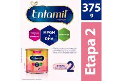 Enfamil 2 Premium 6A12M Pvo 37