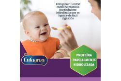 Enfagrow Premium Confort Niños De 1 a 2 Años Lata Con 567 g