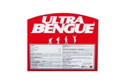 Ultra Bengue Gel Caja Con Tubo Con 35 g
