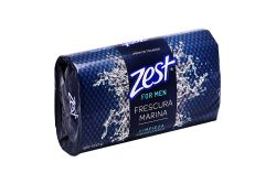 Zest For Men Frescura Marina 150 g