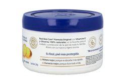 Real Skin Care Crema Corporal 220 g Vitamina E