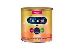 Enfamil A.R. Premium 0-12 Meses Lata Con 400 g