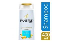 PANTENE PRO-V BRILLO EXTREMO FRASCO CON 400 ML