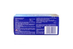 Saridon Caja Con 100 Comprimidos
