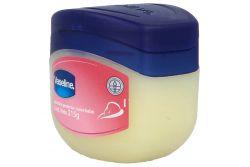 VASELINE Aroma Bebé Tarro Con 215 g