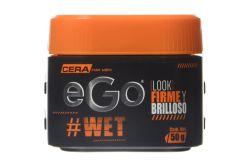 Cera Modeladora Ego Wet 50G