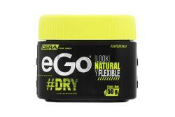 Cera Modeladora Ego Dry 50G