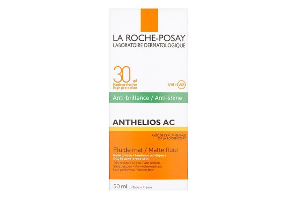 La Roche Possay Anthelios AC Protector Solar SPF 30