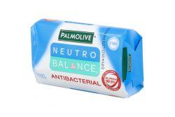 N Balance Jbn Antibac 150Gr
