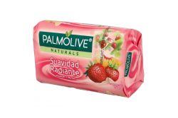 Palmolive Jbn Yogurth 150G