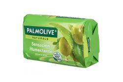 Palmolive Jbn Oliva Aloe 150G