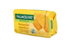 Palmolive Jbn Jalea Real 150G
