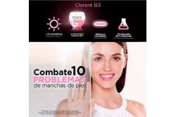 Pond´s Clarant B3 Con FPS 15 Tarro Con 100g