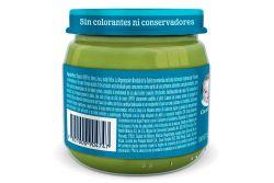 Gerber Papilla Chayote 2° Etapa Frasco Con 113 g
