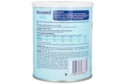 Novamil Rice Lata Con 400 g