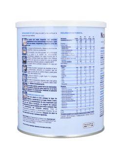 Novamil 2  6-12 Meses Lata Con 800 g