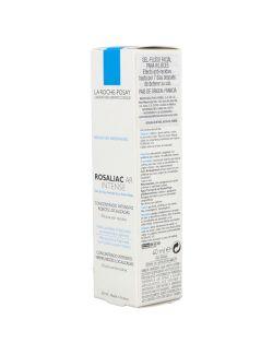 La Roche-Posay Rosaliac AR Intense Frasco Con 40 mL