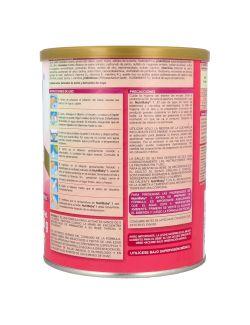 Nutribaby Premium Polvo Lata Con 900 g