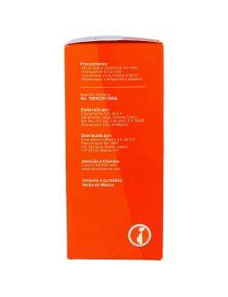Estericide Solución pH Neutro .0015% Caja Con Frasco Con 240 mL