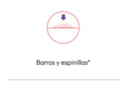 Vitacilina Barros y espinillas.png