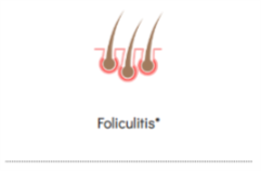 Vitacilina foliculitis.png