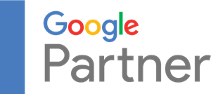 Google Partner Farmalisto