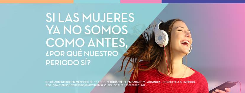 Mujeres Syncol