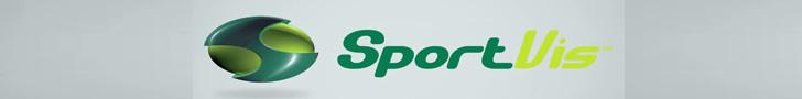 Sportvis Banner