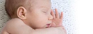 Cuidado del Bebé Productos