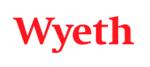 Wyeth Lic