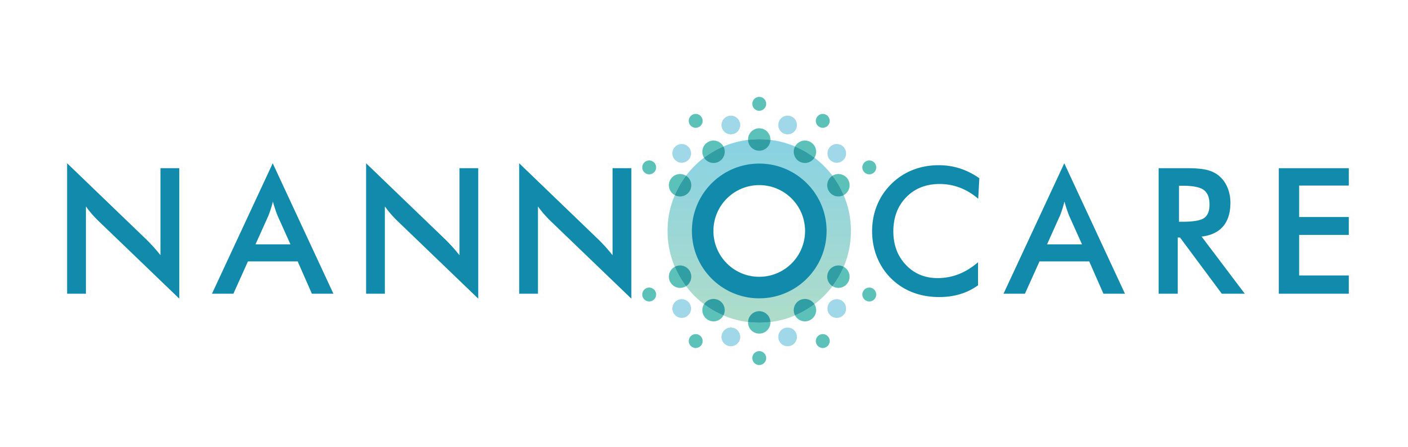 Nannocare Inc