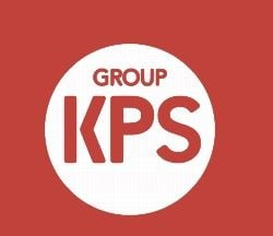 Group KPS