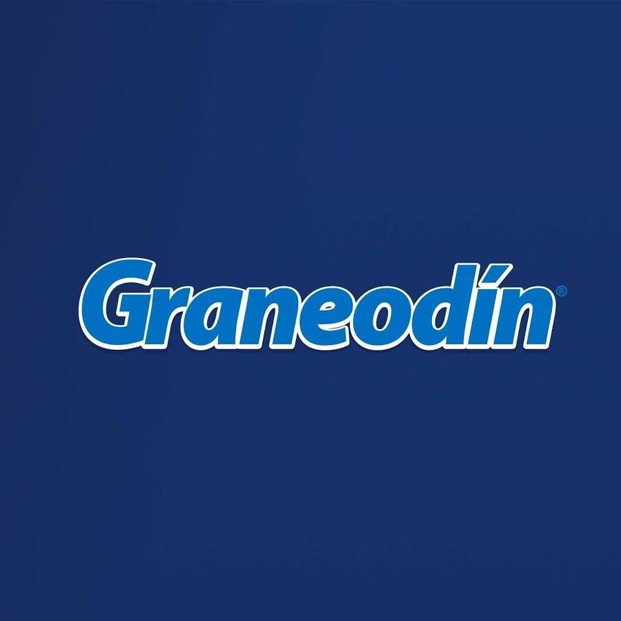 Graneodín