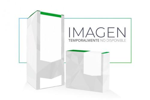 Euflexxa® TA Solución Inyectable Caja con 1 Jeringa Prellenada con 2 mL