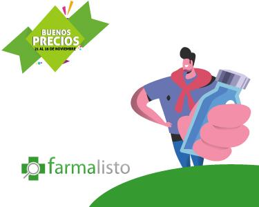 1-BUENOSPRECIOS-Mobile-2