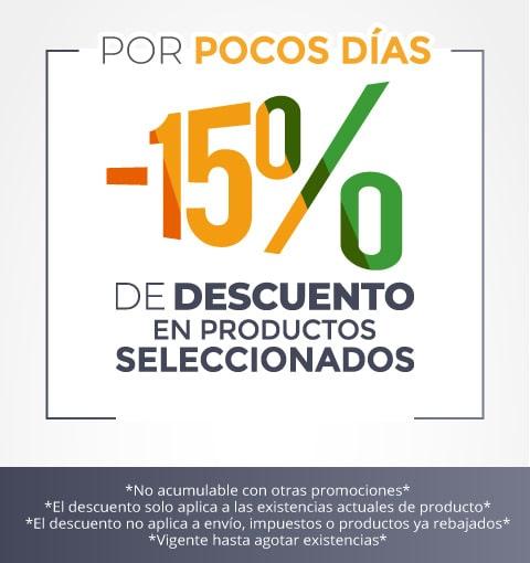 15Descuento-M