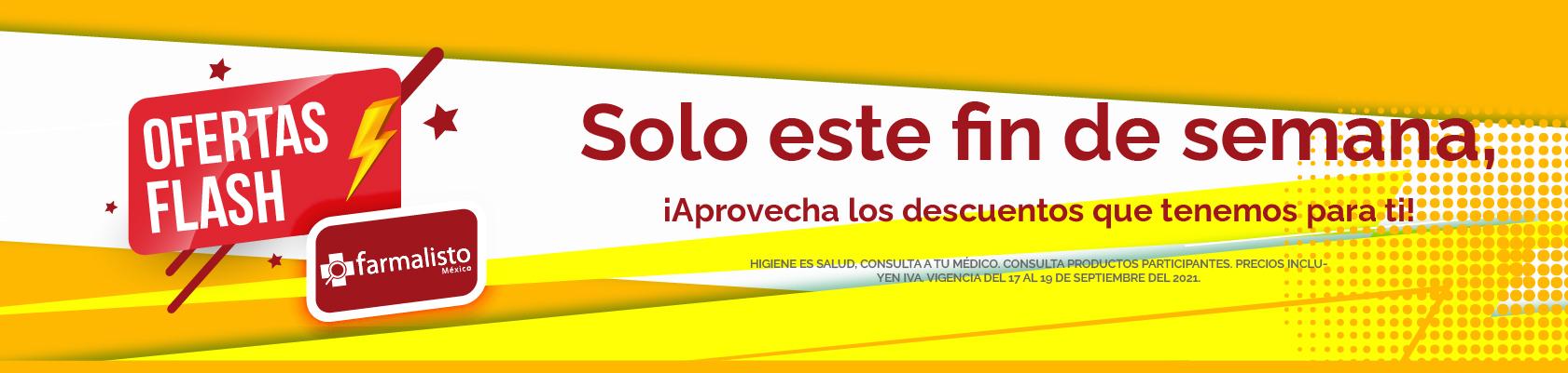 1680x400-OfertaFlash-3-