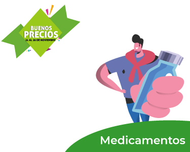 2-Medicamentos-Mobile