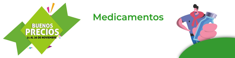 2-Medicamentos