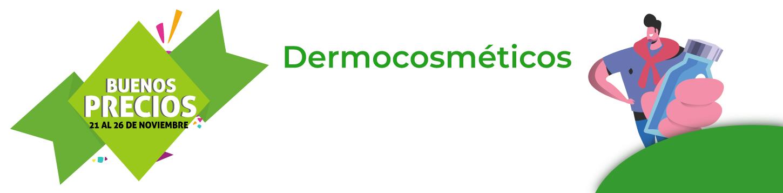 3-Dermocosme-ticos